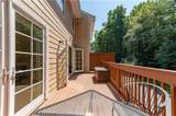 502 Dunwoody Chace - Photo 20