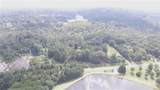 2610 Bonds Lake Road - Photo 1