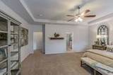 7645 Tiberon Parkway - Photo 4