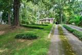 1837 Virginia Avenue - Photo 21