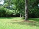 4864 Fieldgreen Drive - Photo 6