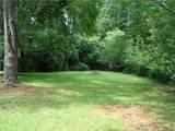 4864 Fieldgreen Drive - Photo 7