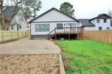 1382 Lakewood Avenue - Photo 40