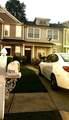 6275 Ellenwood Drive - Photo 1