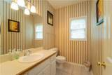 5505 Forest Falls Drive - Photo 23