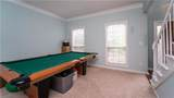 5505 Forest Falls Drive - Photo 25