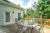 5505 Forest Falls Drive - Photo 41