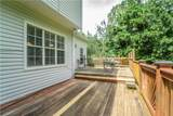 5505 Forest Falls Drive - Photo 43