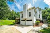 5505 Forest Falls Drive - Photo 49