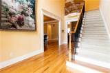 1820 Carriage Brook Trace - Photo 10