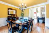 1820 Carriage Brook Trace - Photo 15