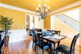 1820 Carriage Brook Trace - Photo 16