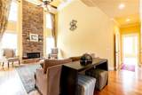 1820 Carriage Brook Trace - Photo 18
