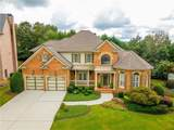 1820 Carriage Brook Trace - Photo 2