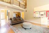1820 Carriage Brook Trace - Photo 20