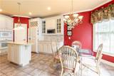 1820 Carriage Brook Trace - Photo 22