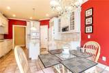 1820 Carriage Brook Trace - Photo 24