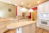 1820 Carriage Brook Trace - Photo 27