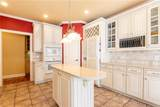 1820 Carriage Brook Trace - Photo 28