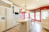 1820 Carriage Brook Trace - Photo 30