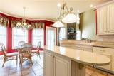 1820 Carriage Brook Trace - Photo 32