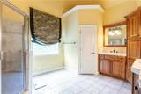 1820 Carriage Brook Trace - Photo 34