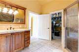 1820 Carriage Brook Trace - Photo 37