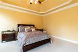 1820 Carriage Brook Trace - Photo 39