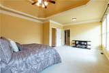 1820 Carriage Brook Trace - Photo 40