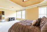 1820 Carriage Brook Trace - Photo 41