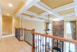 1820 Carriage Brook Trace - Photo 42