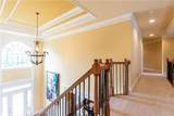 1820 Carriage Brook Trace - Photo 43