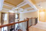 1820 Carriage Brook Trace - Photo 44