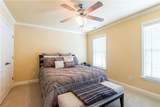 1820 Carriage Brook Trace - Photo 47