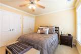 1820 Carriage Brook Trace - Photo 48