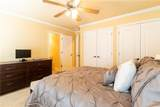 1820 Carriage Brook Trace - Photo 49