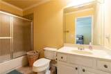 1820 Carriage Brook Trace - Photo 50