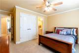 1820 Carriage Brook Trace - Photo 52
