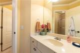 1820 Carriage Brook Trace - Photo 56