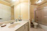 1820 Carriage Brook Trace - Photo 57