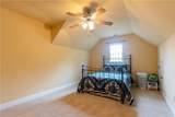 1820 Carriage Brook Trace - Photo 62