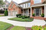 1820 Carriage Brook Trace - Photo 7