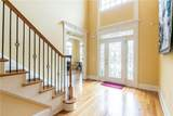 1820 Carriage Brook Trace - Photo 8