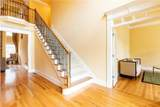 1820 Carriage Brook Trace - Photo 9