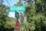 24 Rollingwood Drive - Photo 39