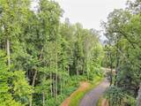 342 High Rock Trail - Photo 12