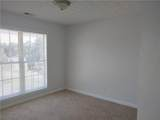 1286 Oak Knoll Court - Photo 25