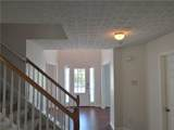 1286 Oak Knoll Court - Photo 27