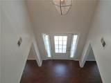 1286 Oak Knoll Court - Photo 28