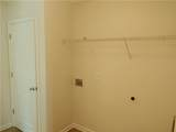 1286 Oak Knoll Court - Photo 42